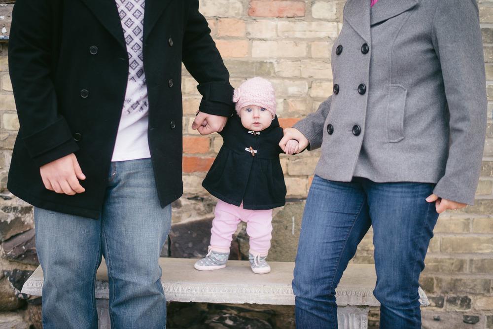 Family-Photos-014.jpg