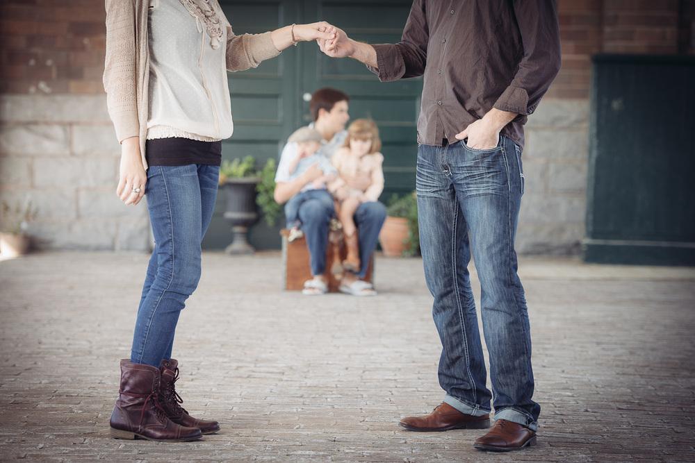 Family-Photos-008.jpg