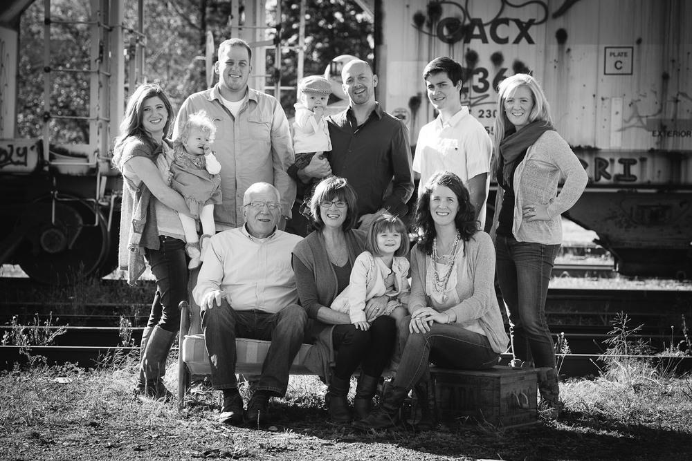 Family-Photos-007.jpg