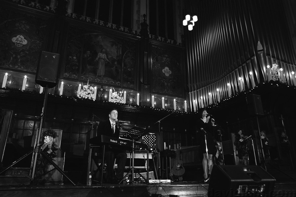 weibes-concert-photographer-stratford-photography-026.jpg