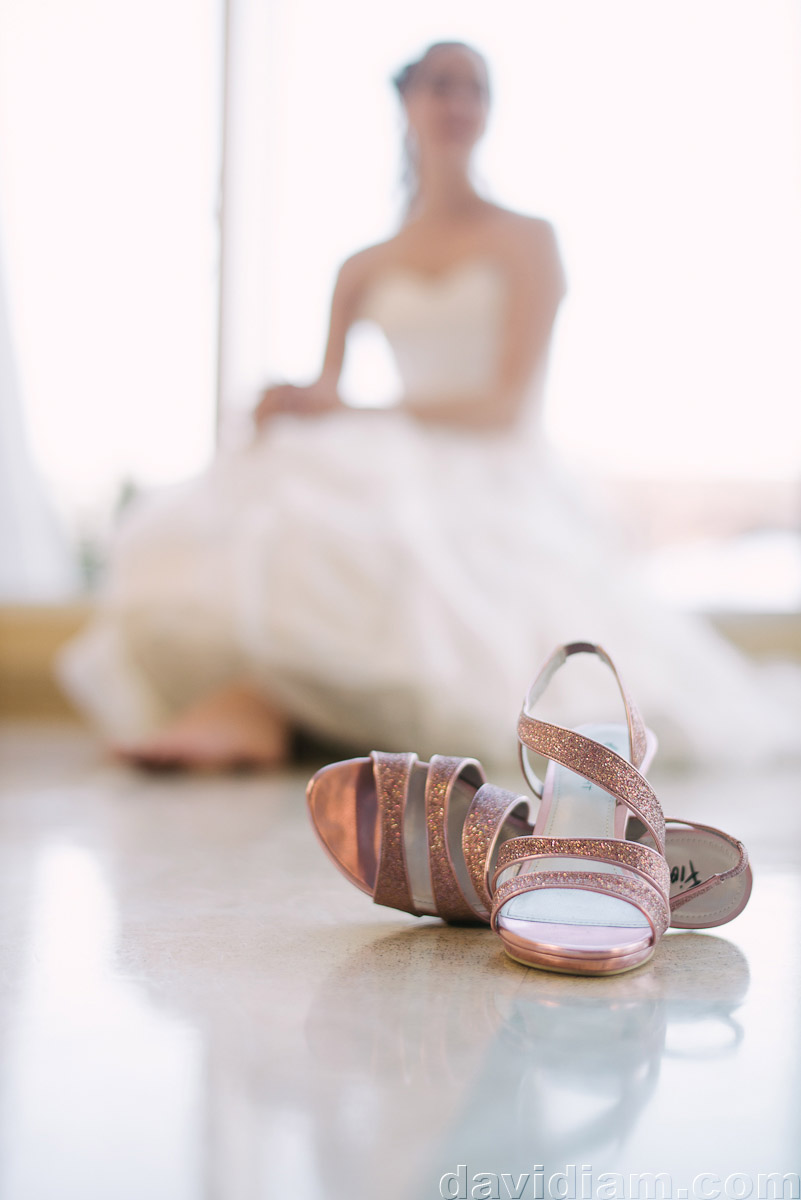 Burlington-Wedding-Photographer-Carmens-Hamilton-Photography-044.jpg