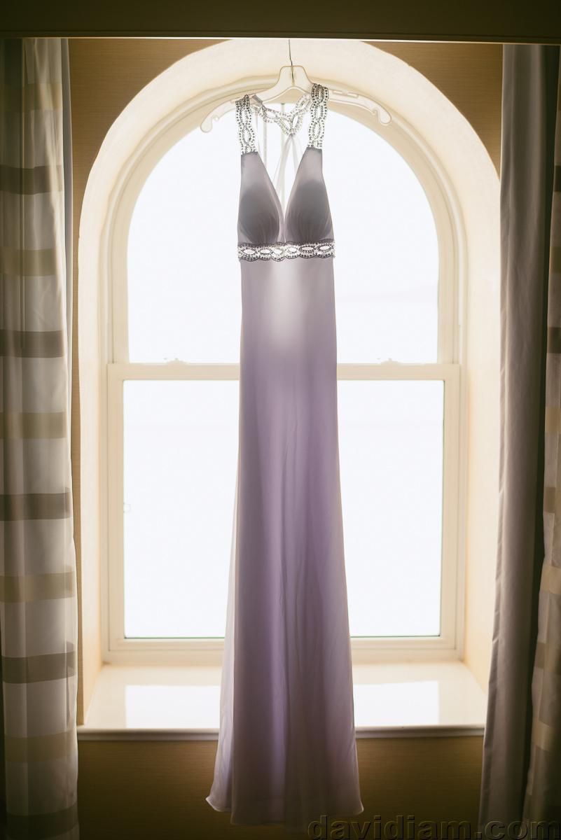 Waterloo-Wedding-Photography-St.-George-Banquet-Hall-003.jpg