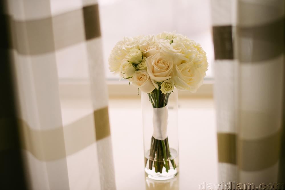 Waterloo-Wedding-Photography-St.-George-Banquet-Hall-009.jpg
