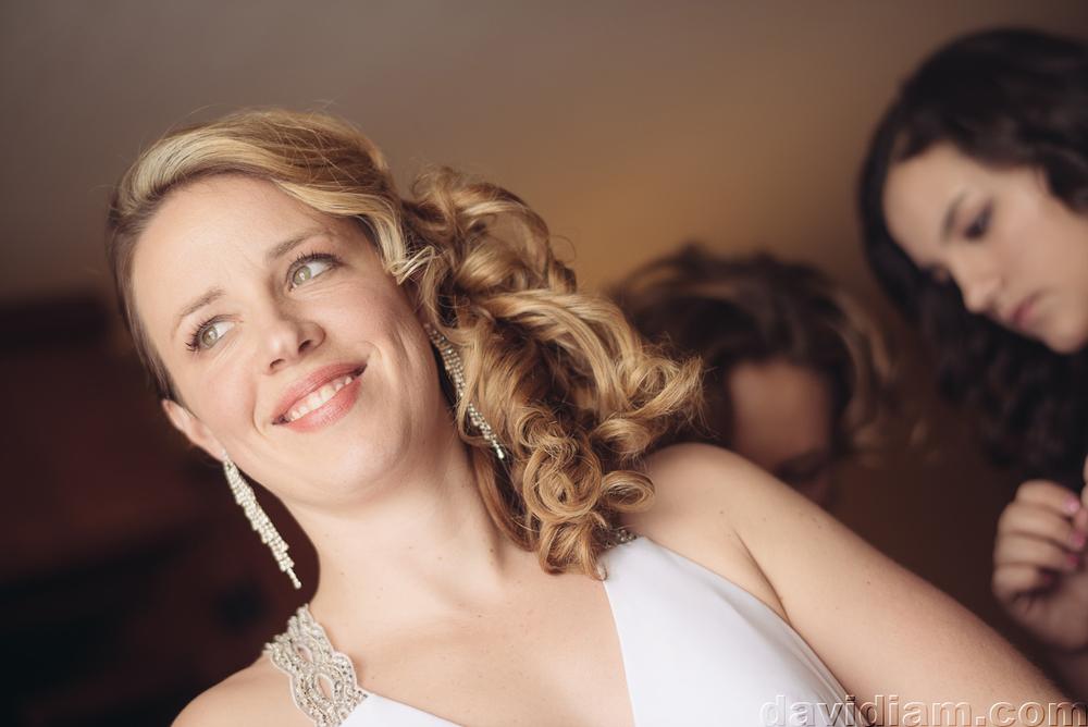 Waterloo-Wedding-Photography-St.-George-Banquet-Hall-011.jpg