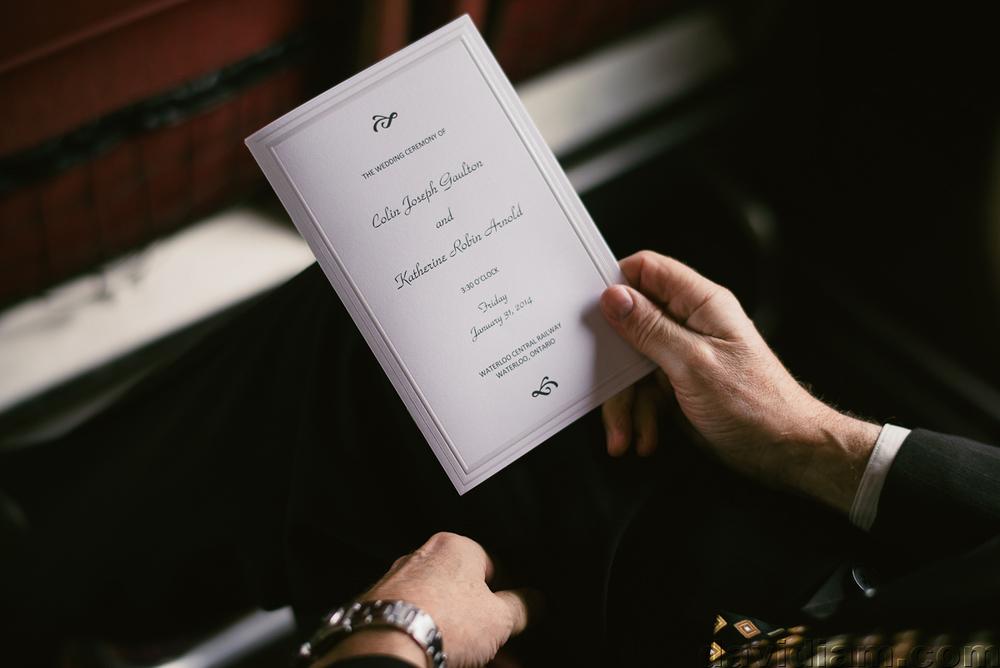 Waterloo-Wedding-Photography-St.-George-Banquet-Hall-021.jpg