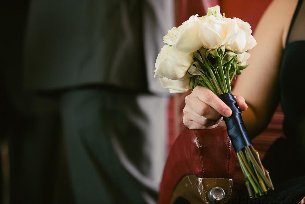 Waterloo-Wedding-Photography-St.-George-Banquet-Hall-025.jpg