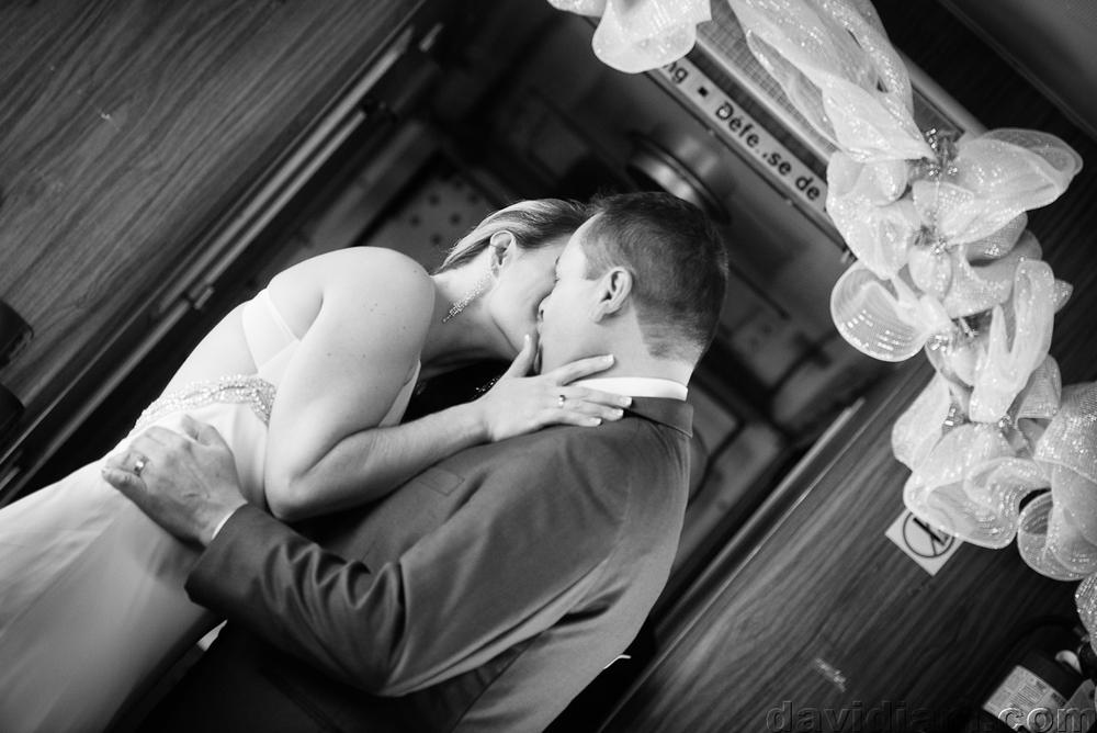 Waterloo-Wedding-Photography-St.-George-Banquet-Hall-027.jpg