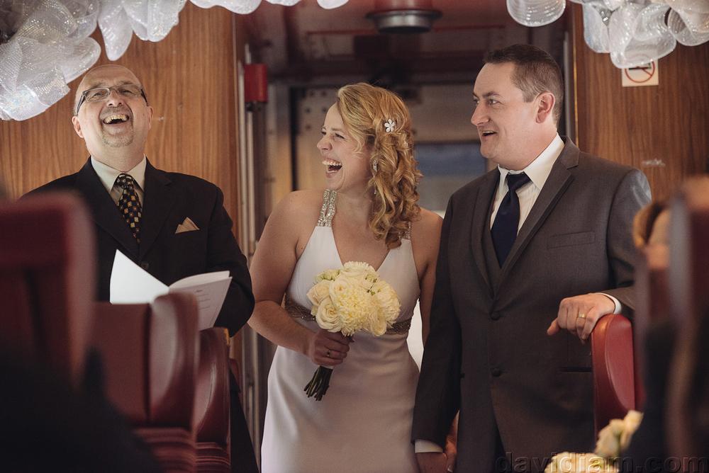 Waterloo-Wedding-Photography-St.-George-Banquet-Hall-028.jpg