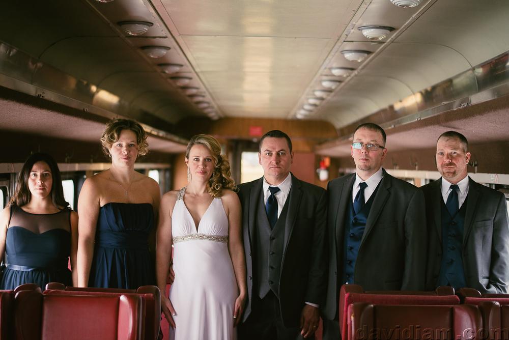 Waterloo-Wedding-Photography-St.-George-Banquet-Hall-031.jpg