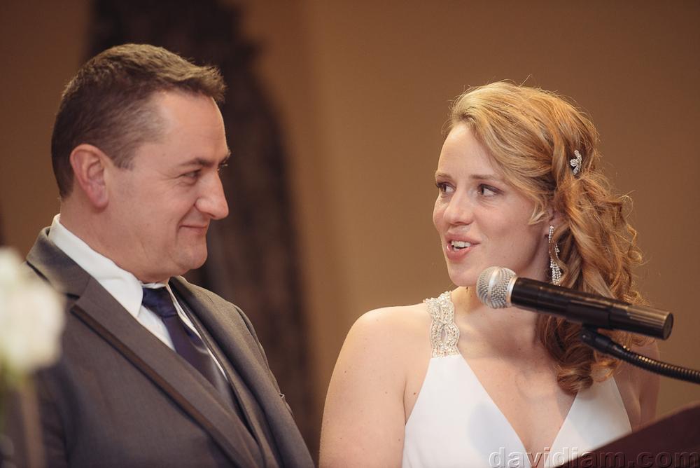 Waterloo-Wedding-Photography-St.-George-Banquet-Hall-046.jpg