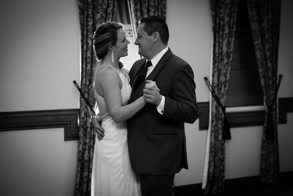 Waterloo-Wedding-Photography-St.-George-Banquet-Hall-048.jpg