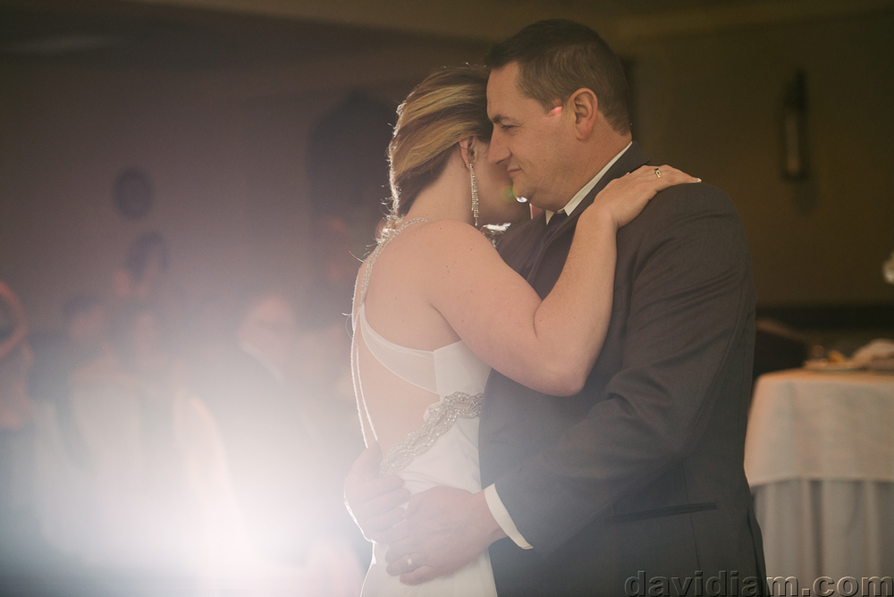 Waterloo-Wedding-Photography-St.-George-Banquet-Hall-049.jpg