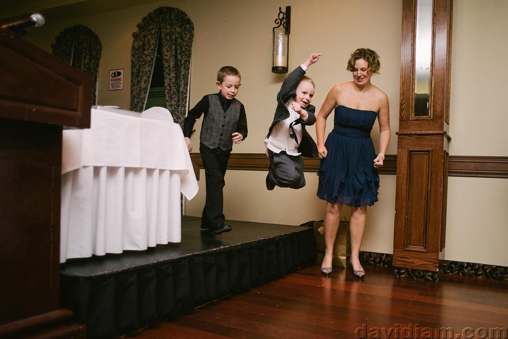 Waterloo-Wedding-Photography-St.-George-Banquet-Hall-050.jpg