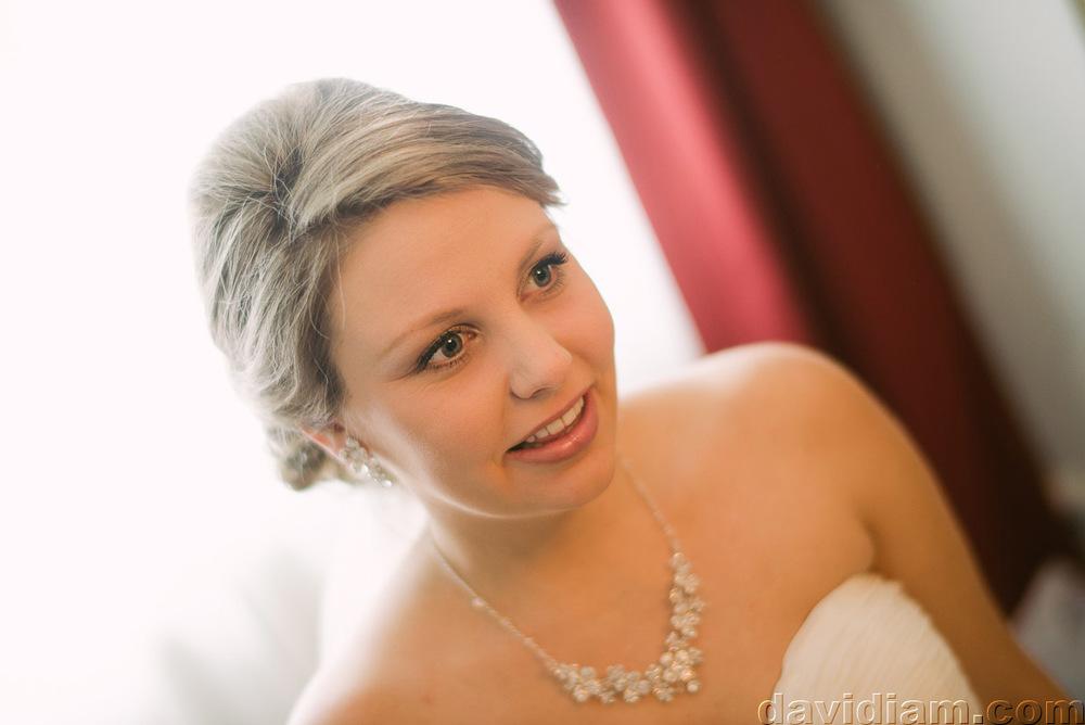Kitchener-Wedding-Photography-Golfs-Steakhouse-009.jpg