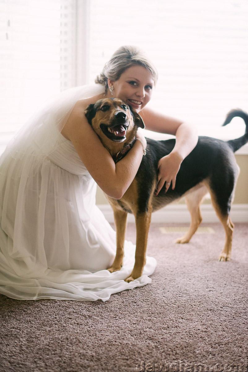 Kitchener-Wedding-Photography-Golfs-Steakhouse-010.jpg