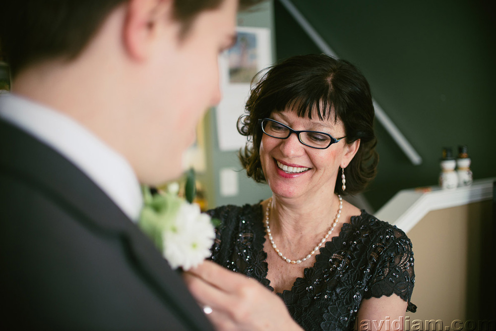 Kitchener-Wedding-Photography-Golfs-Steakhouse-018.jpg