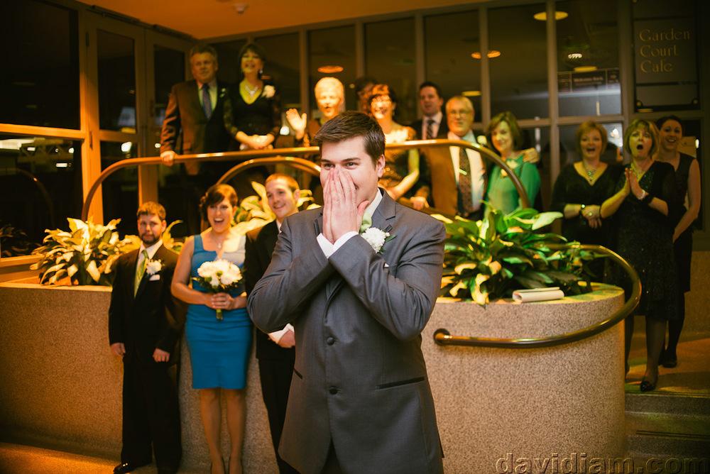 Kitchener-Wedding-Photography-Golfs-Steakhouse-021.jpg