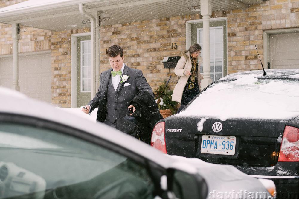 Kitchener-Wedding-Photography-Golfs-Steakhouse-020.jpg