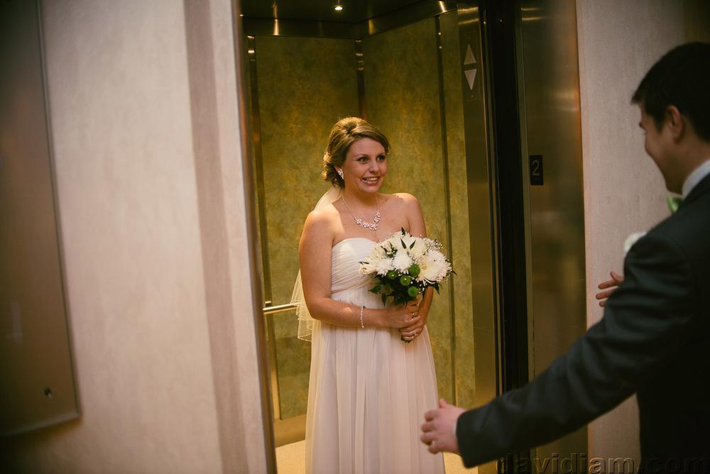 Kitchener-Wedding-Photography-Golfs-Steakhouse-022.jpg