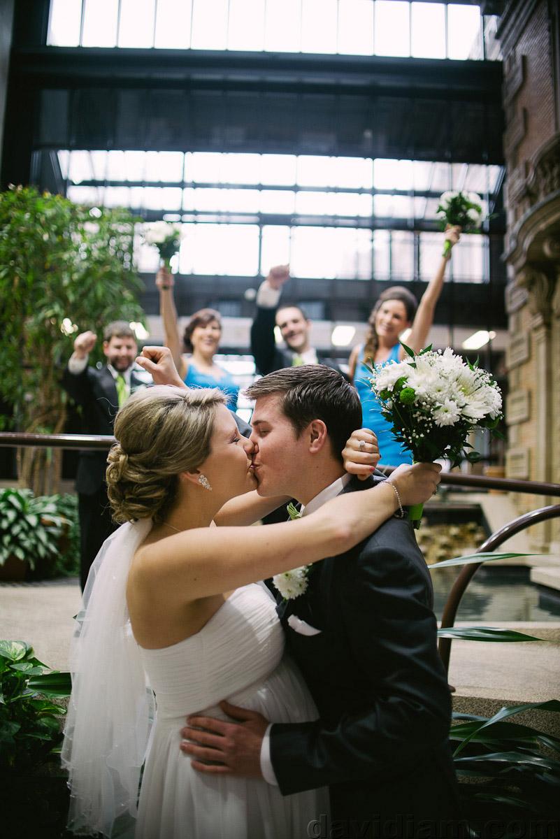 Kitchener-Wedding-Photography-Golfs-Steakhouse-023.jpg