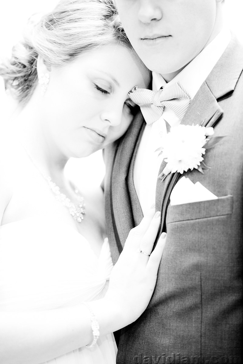 Kitchener-Wedding-Photography-Golfs-Steakhouse-025.jpg