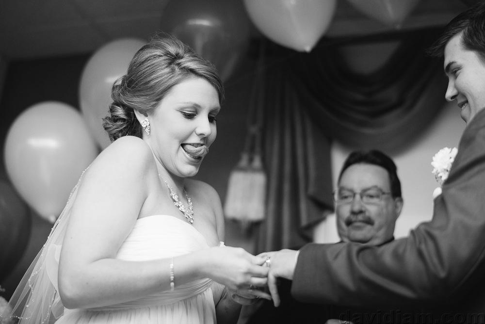 Kitchener-Wedding-Photography-Golfs-Steakhouse-035.jpg