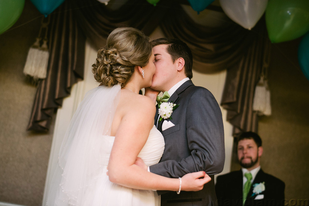 Kitchener-Wedding-Photography-Golfs-Steakhouse-036.jpg