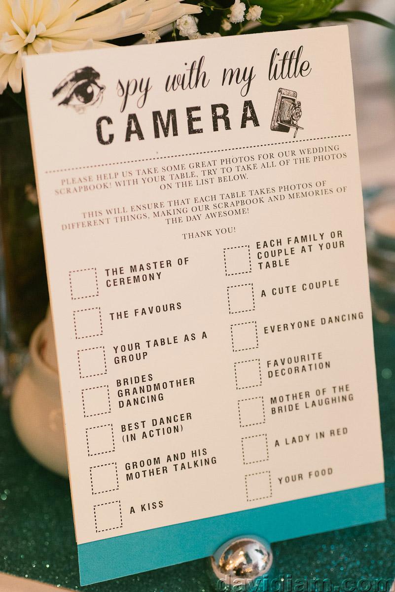 Kitchener-Wedding-Photography-Golfs-Steakhouse-042.jpg