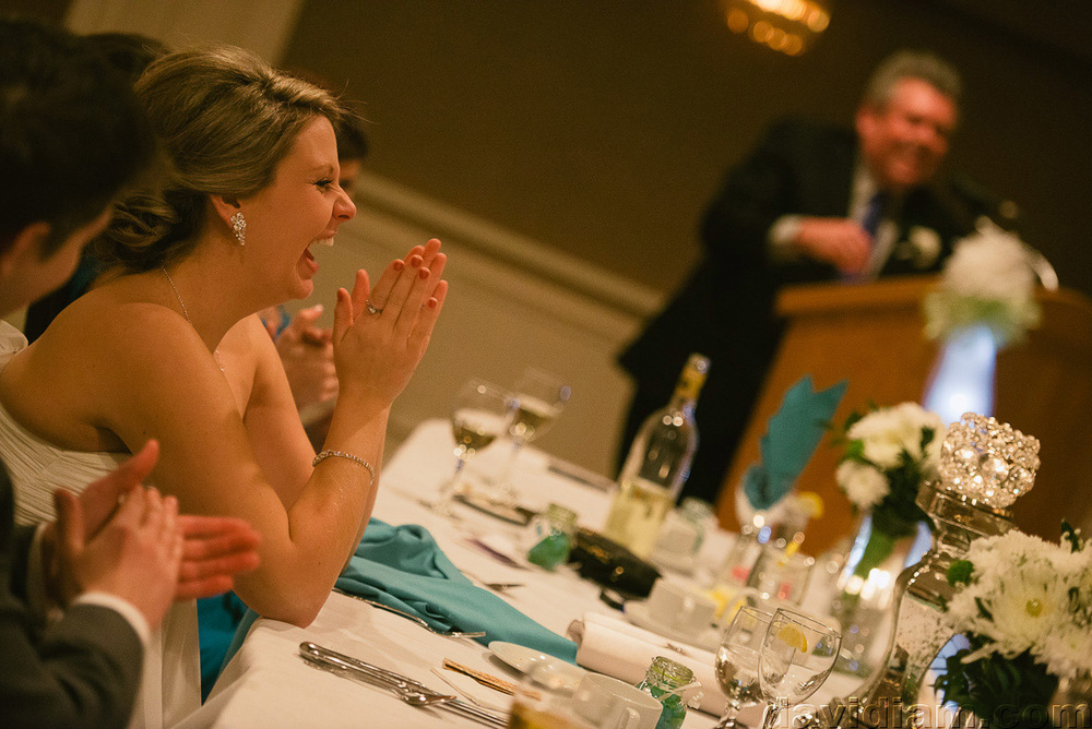 Kitchener-Wedding-Photography-Golfs-Steakhouse-047.jpg