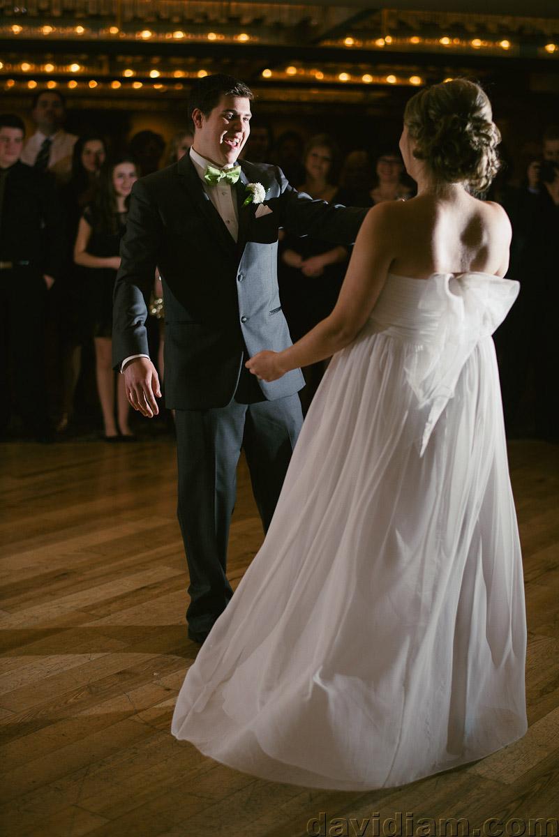 Kitchener-Wedding-Photography-Golfs-Steakhouse-052.jpg