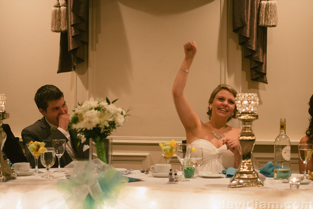 Kitchener-Wedding-Photography-Golfs-Steakhouse-051.jpg