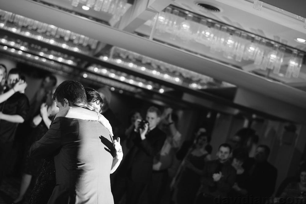 Kitchener-Wedding-Photography-Golfs-Steakhouse-055.jpg