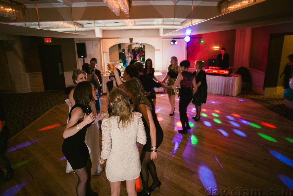 Kitchener-Wedding-Photography-Golfs-Steakhouse-057.jpg