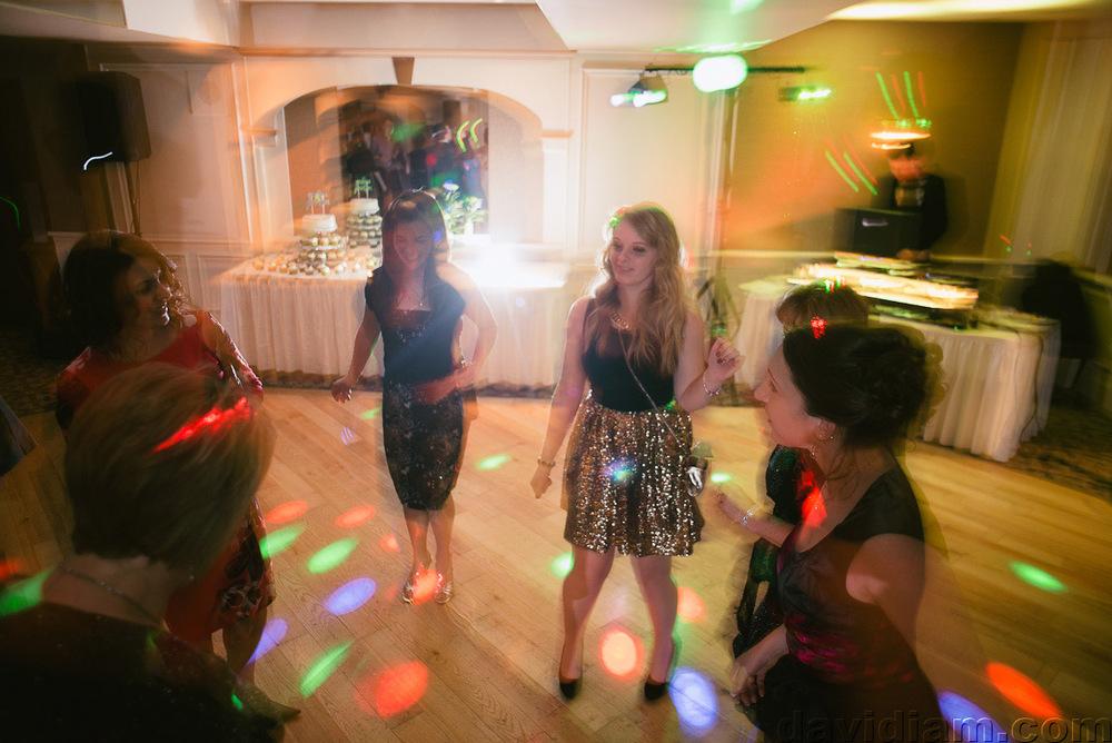 Kitchener-Wedding-Photography-Golfs-Steakhouse-058.jpg