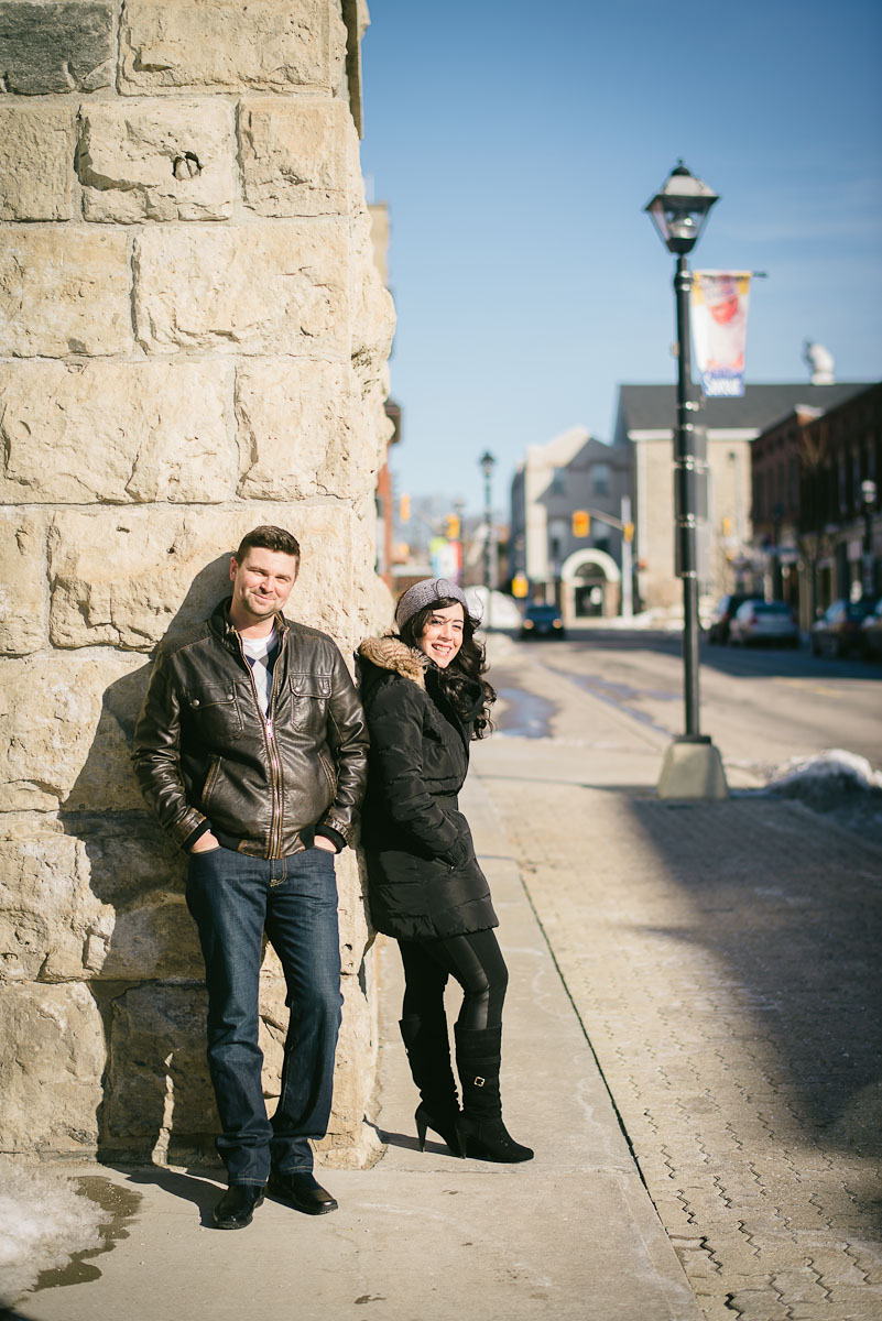 Cambridge-Wedding-Photography-Photographer-Engagement-Old-Mill-Galt-011.jpg