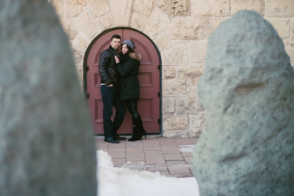 Cambridge-Wedding-Photography-Photographer-Engagement-Old-Mill-Galt-012.jpg