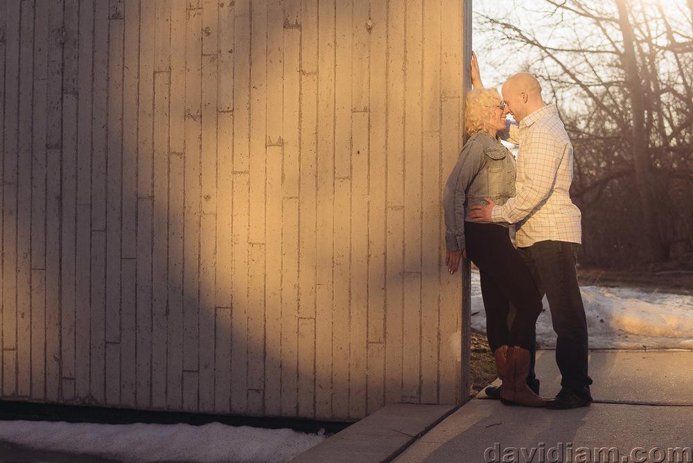 Waterloo-Wedding-Photographer-Engagement-davidiam-003.jpg