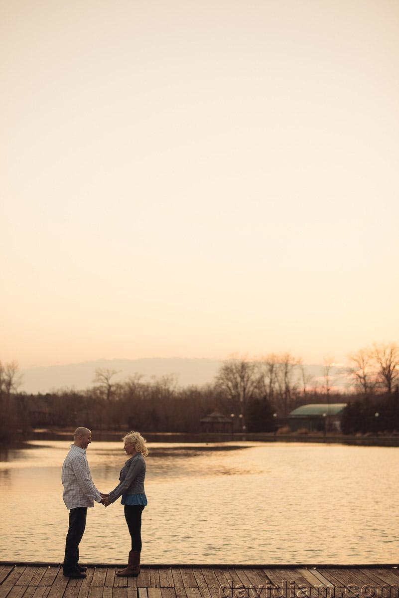 Waterloo-Wedding-Photographer-Engagement-davidiam-019.jpg