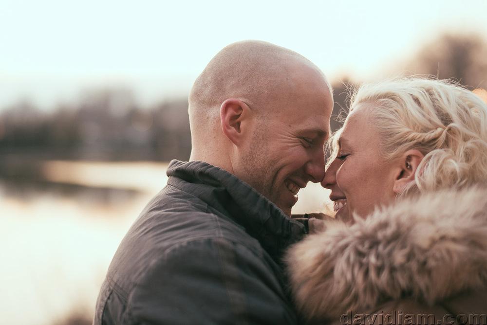 Waterloo-Wedding-Photographer-Engagement-davidiam-022.jpg