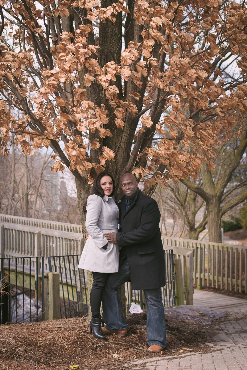 Cambridge-Engagement-Photographer-photography-003.jpg