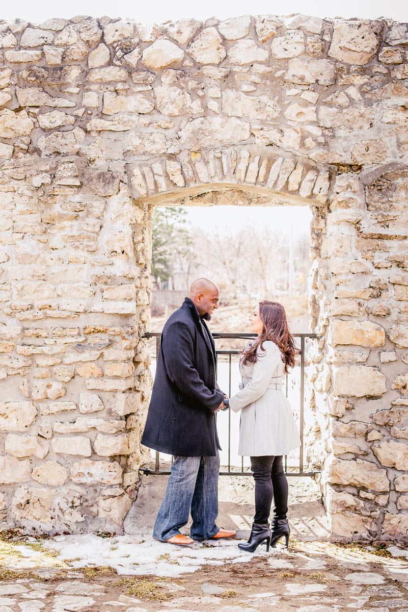 Cambridge-Engagement-Photographer-photography-009.jpg