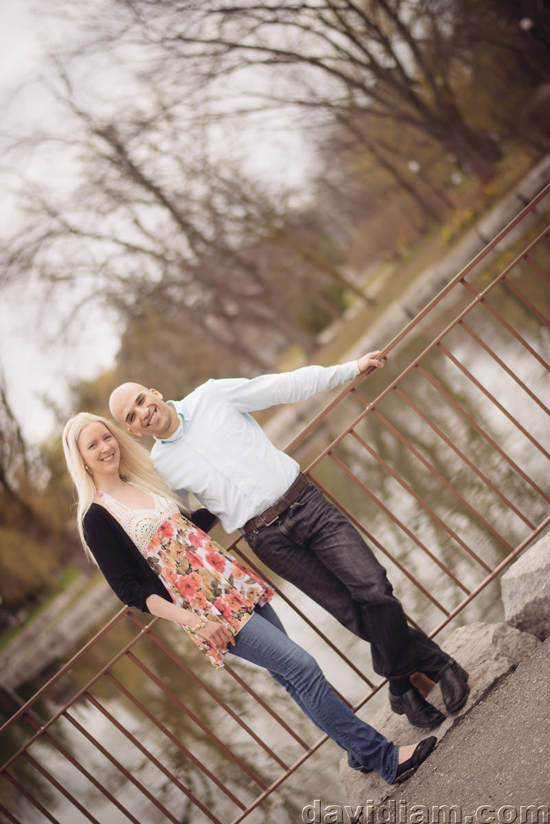 Victoria-Park-Engagement-Photography-Kitchener-003.jpg