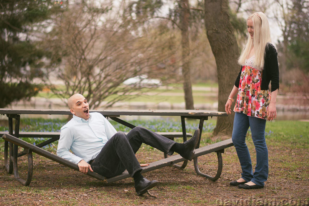 Victoria-Park-Engagement-Photography-Kitchener-009.jpg