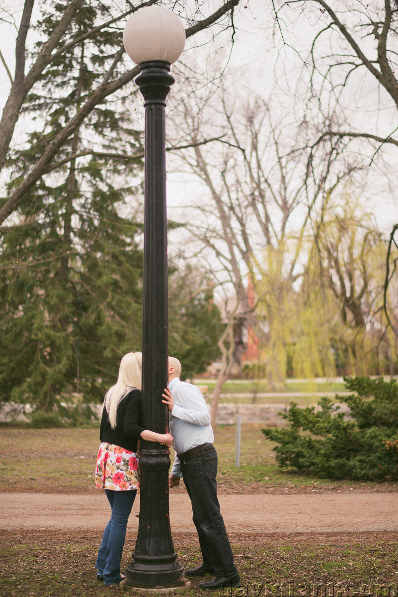 Victoria-Park-Engagement-Photography-Kitchener-010.jpg