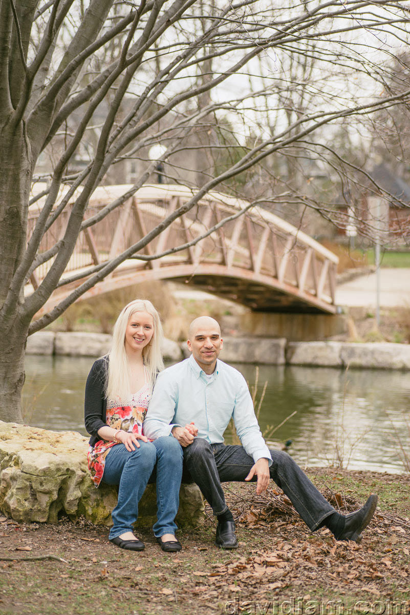 Victoria-Park-Engagement-Photography-Kitchener-011.jpg