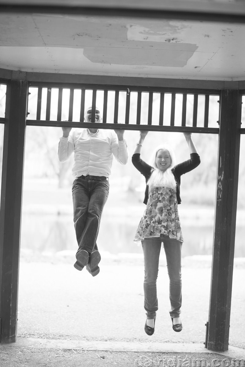 Victoria-Park-Engagement-Photography-Kitchener-022.jpg