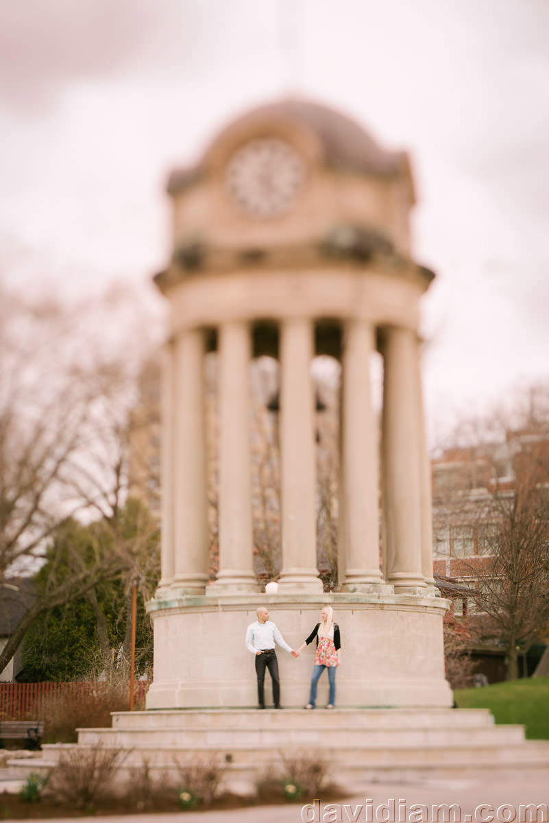 Victoria-Park-Engagement-Photography-Kitchener-026.jpg