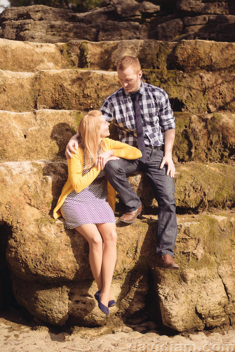Stratford-Engagement-Photographer-002.jpg
