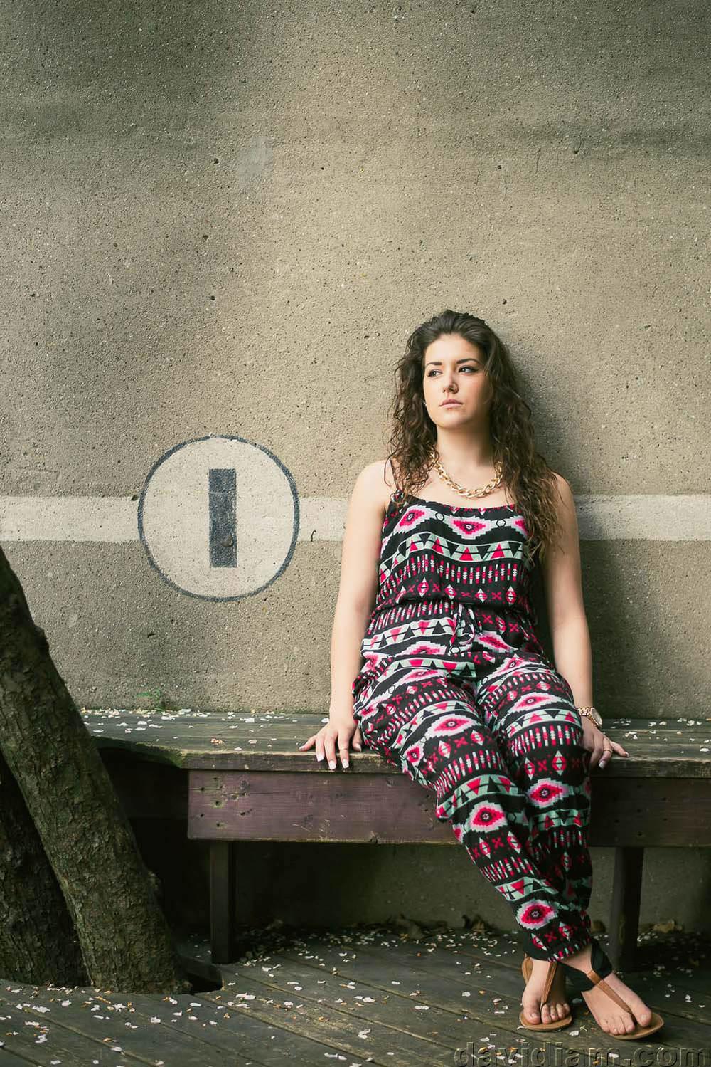 Nicole-First-Mtg-001.jpg
