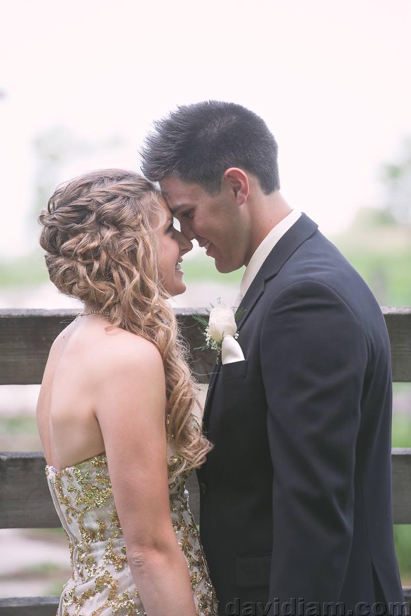 Prom-Today-004.jpg